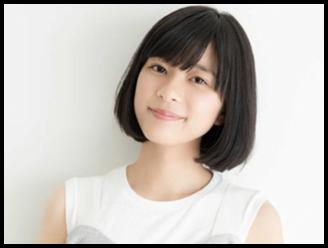 芳根京子,画像
