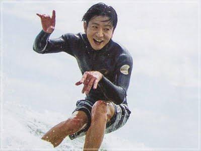キムタク,木村拓哉,サーフィン,画像