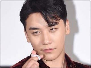 BIGBANG,VI,スンリ,画像