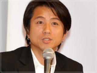 藤井フミヤ,40代,画像