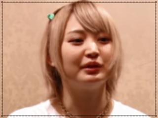 モンスターアイドルカナの顔画像