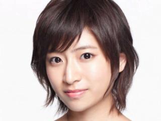 南沢奈央の顔画像