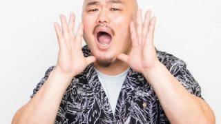 モンスターアイドルクロちゃん顔写真