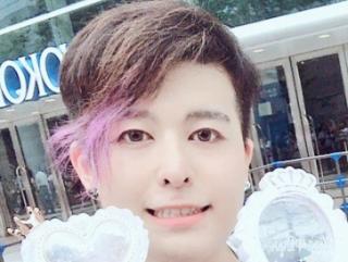 山田親之條の顔写真