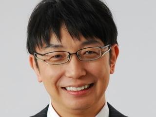 木下博勝の顔画像