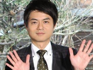 増田和也の顔画像