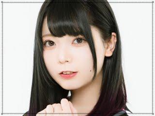 ミユキの顔画像,豆柴の大群