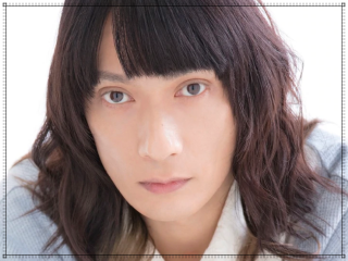 村田充の顔画像