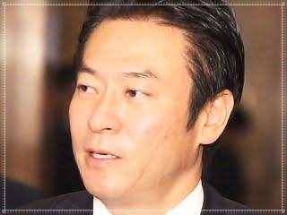 秋元司の顔画像