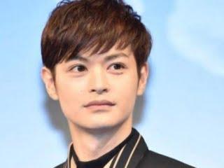 瀬戸康史の顔画像