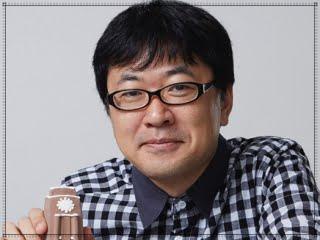 板野博行の顔画像,東進ハイスクール