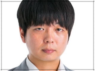 古川真人の顔画像