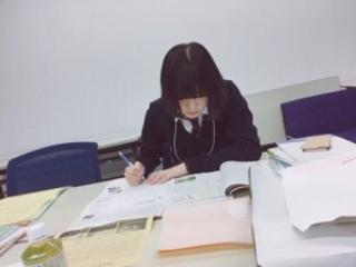 平手友梨奈の高校時代の画像