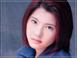 北野井子の顔画像,ビートたけしの子供(長女)
