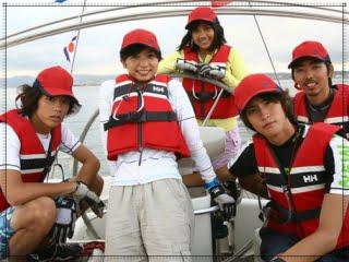 海の金魚画像,柄本時生と入来茉里の共演映画