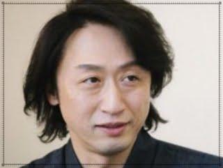 喜多村緑郎の顔画像