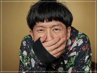 北野篤の顔画像,ビートたけしの子供(息子,長男)