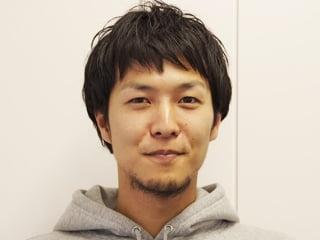 半田悠人の顔画像