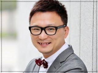 石川康晴社長の顔画像